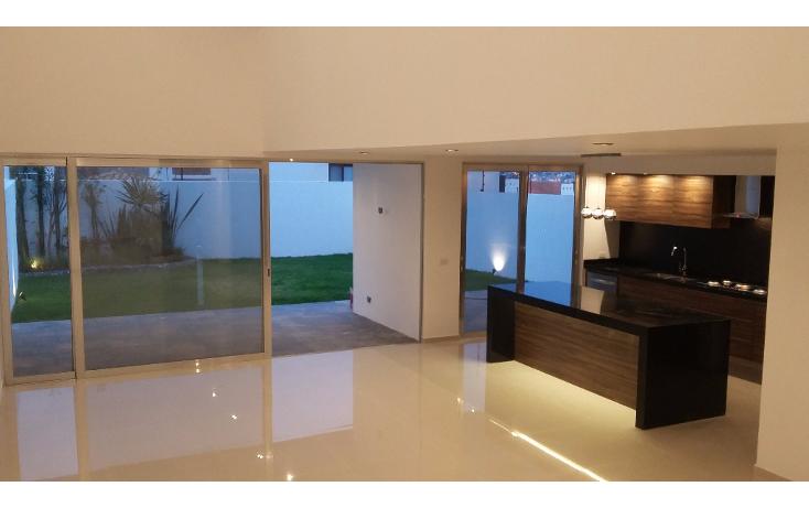 Foto de casa en venta en  , cumbres del lago, querétaro, querétaro, 1295253 No. 11