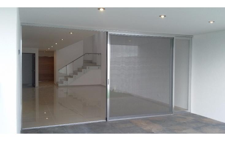 Foto de casa en venta en  , cumbres del lago, querétaro, querétaro, 1295253 No. 13