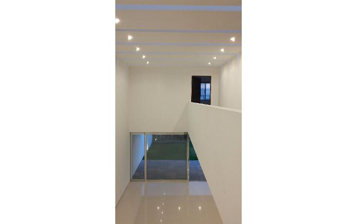 Foto de casa en venta en  , cumbres del lago, querétaro, querétaro, 1295253 No. 24
