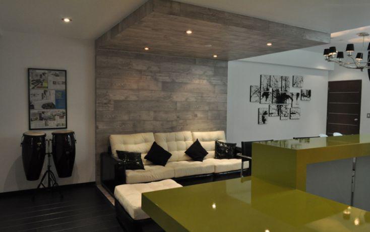 Foto de casa en venta en, cumbres del lago, querétaro, querétaro, 1298725 no 01