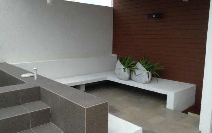 Foto de casa en venta en, cumbres del lago, querétaro, querétaro, 1298725 no 05