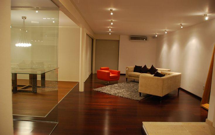 Foto de casa en venta en, cumbres del lago, querétaro, querétaro, 1298725 no 06