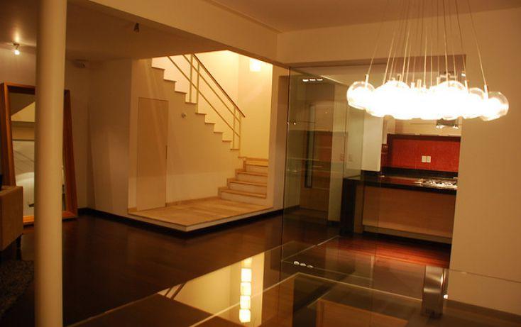 Foto de casa en venta en, cumbres del lago, querétaro, querétaro, 1298725 no 08