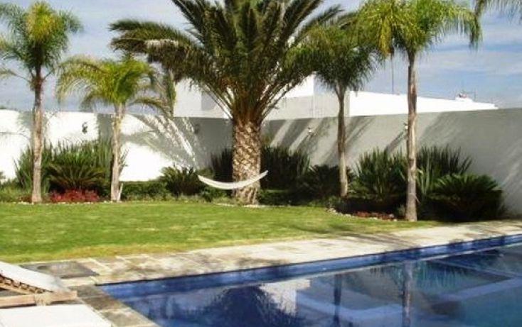 Foto de casa en venta en, cumbres del lago, querétaro, querétaro, 1298725 no 09
