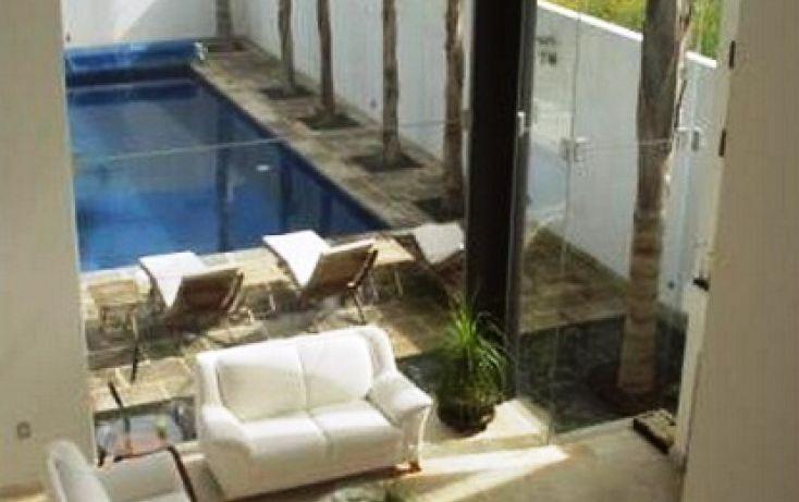Foto de casa en venta en, cumbres del lago, querétaro, querétaro, 1298725 no 10