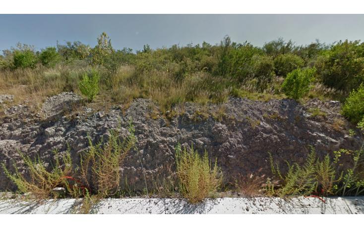 Foto de terreno habitacional en venta en  , cumbres del lago, querétaro, querétaro, 1301127 No. 02