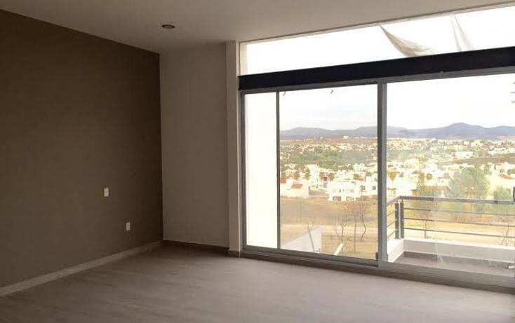 Foto de casa en venta en  , cumbres del lago, querétaro, querétaro, 1310185 No. 04