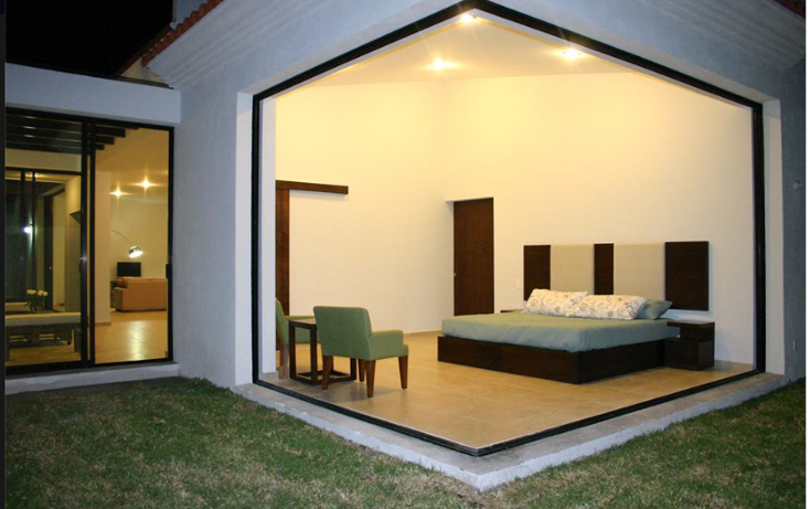 Foto de casa en venta en  , cumbres del lago, querétaro, querétaro, 1330387 No. 12