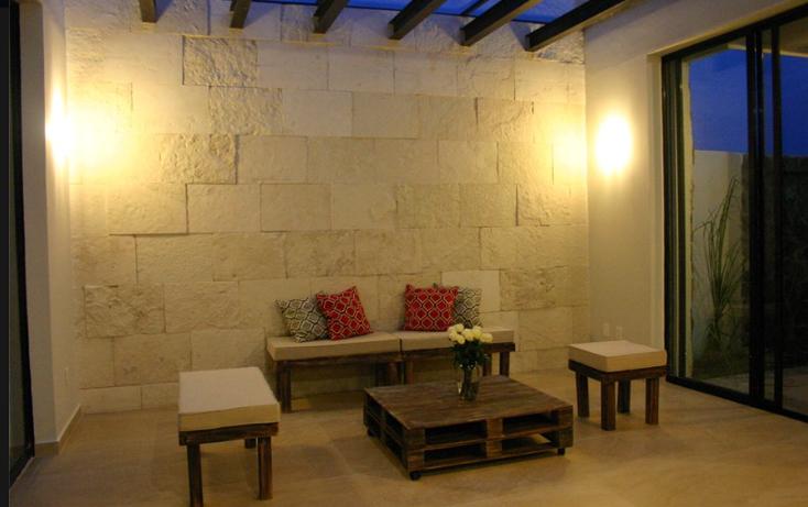 Foto de casa en venta en  , cumbres del lago, querétaro, querétaro, 1330387 No. 15