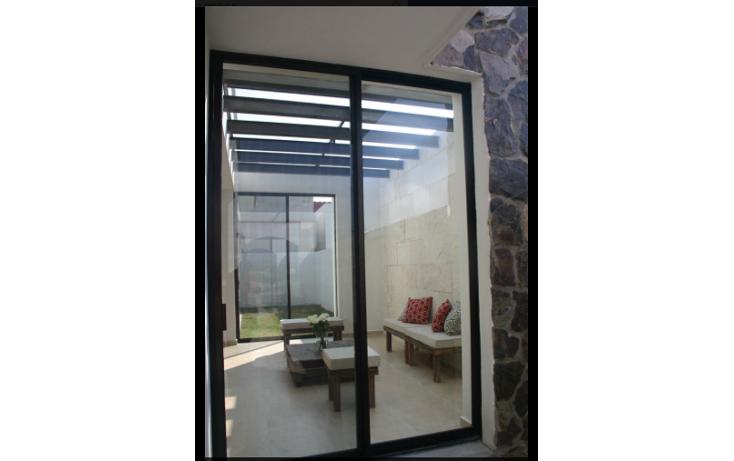 Foto de casa en venta en  , cumbres del lago, querétaro, querétaro, 1330387 No. 16