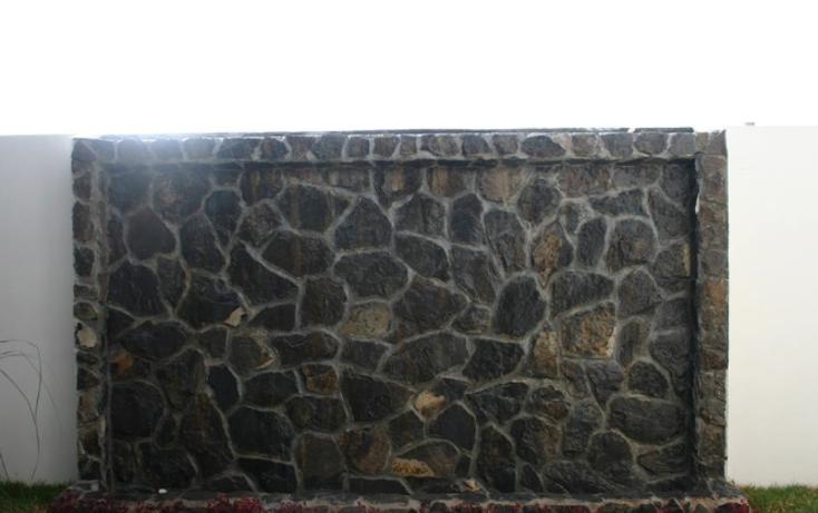 Foto de casa en venta en  , cumbres del lago, querétaro, querétaro, 1330387 No. 17