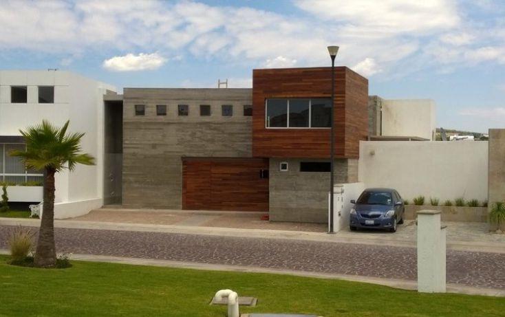 Foto de casa en venta en, cumbres del lago, querétaro, querétaro, 1333177 no 03