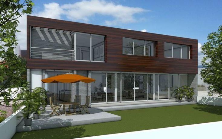 Foto de casa en venta en, cumbres del lago, querétaro, querétaro, 1333177 no 04