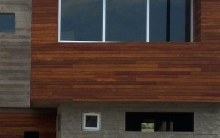 Foto de casa en venta en, cumbres del lago, querétaro, querétaro, 1333177 no 05