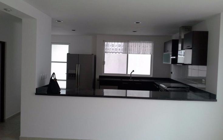 Foto de casa en renta en  , cumbres del lago, querétaro, querétaro, 1334329 No. 04