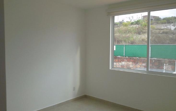 Foto de casa en renta en  , cumbres del lago, querétaro, querétaro, 1334329 No. 08