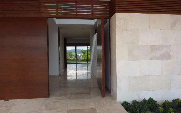 Foto de casa en venta en  , cumbres del lago, querétaro, querétaro, 1334499 No. 01