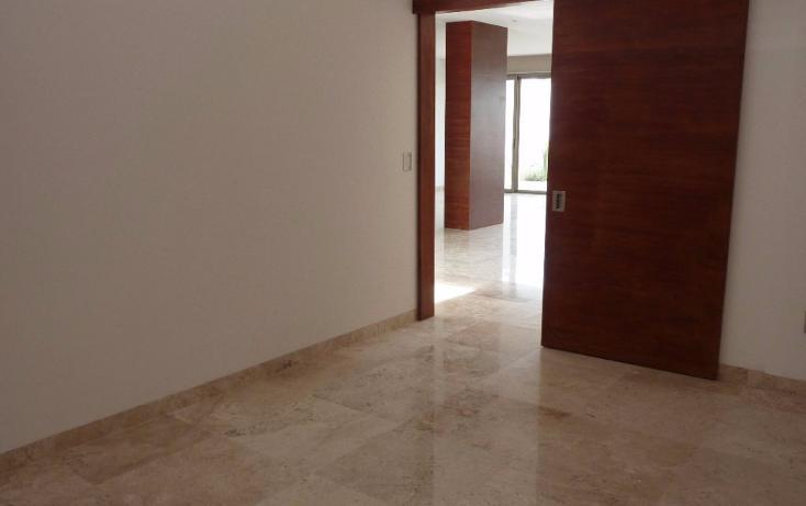 Foto de casa en venta en  , cumbres del lago, querétaro, querétaro, 1334499 No. 02