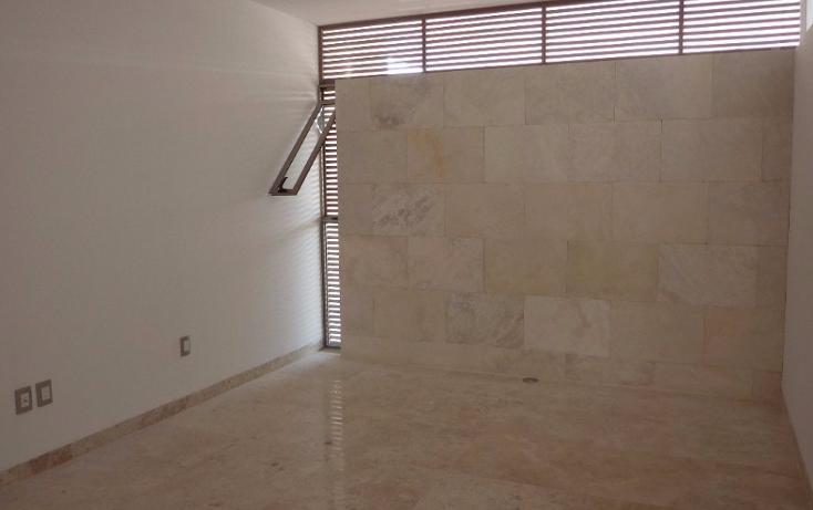 Foto de casa en venta en  , cumbres del lago, querétaro, querétaro, 1334499 No. 03