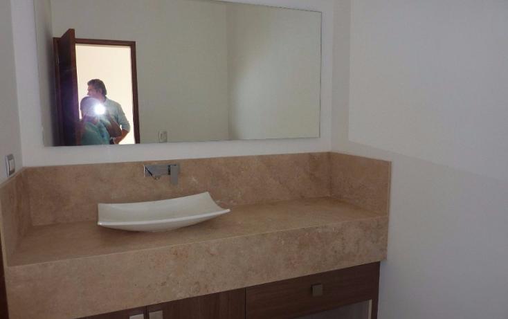 Foto de casa en venta en  , cumbres del lago, querétaro, querétaro, 1334499 No. 04