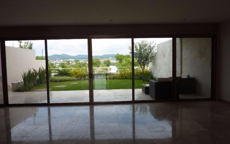Foto de casa en venta en  , cumbres del lago, querétaro, querétaro, 1334499 No. 05