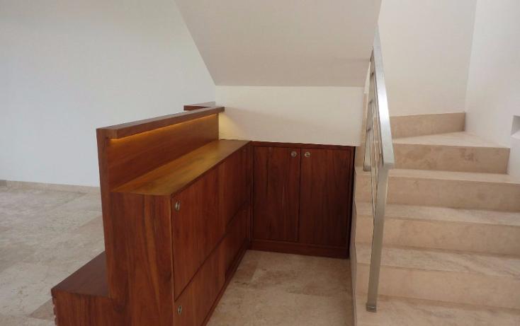 Foto de casa en venta en  , cumbres del lago, querétaro, querétaro, 1334499 No. 06