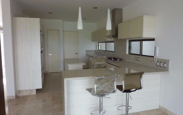 Foto de casa en venta en  , cumbres del lago, querétaro, querétaro, 1334499 No. 07