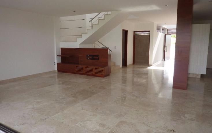 Foto de casa en venta en  , cumbres del lago, querétaro, querétaro, 1334499 No. 08