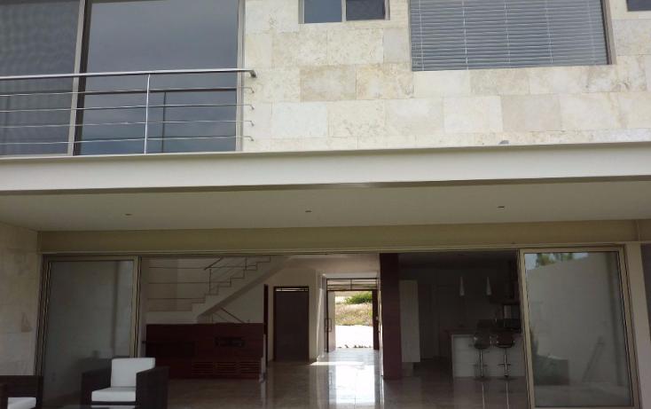 Foto de casa en venta en  , cumbres del lago, querétaro, querétaro, 1334499 No. 10