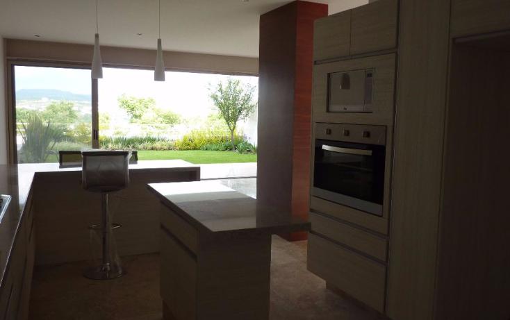 Foto de casa en venta en  , cumbres del lago, querétaro, querétaro, 1334499 No. 12