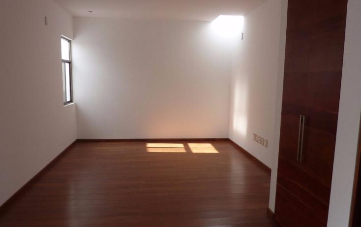 Foto de casa en venta en  , cumbres del lago, querétaro, querétaro, 1334499 No. 14