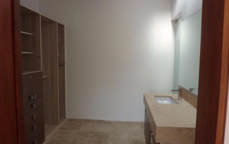 Foto de casa en venta en  , cumbres del lago, querétaro, querétaro, 1334499 No. 17