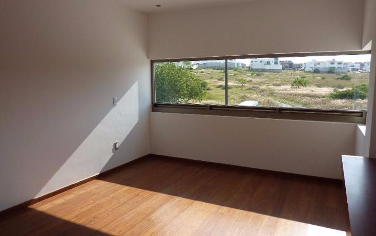 Foto de casa en venta en  , cumbres del lago, querétaro, querétaro, 1334499 No. 18