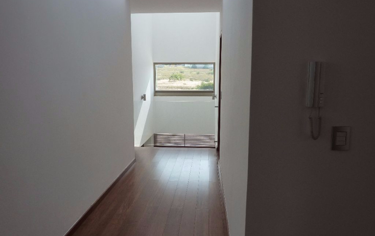 Foto de casa en venta en  , cumbres del lago, querétaro, querétaro, 1334499 No. 19