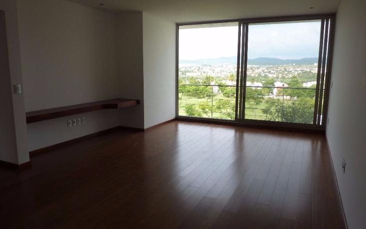 Foto de casa en venta en  , cumbres del lago, querétaro, querétaro, 1334499 No. 20