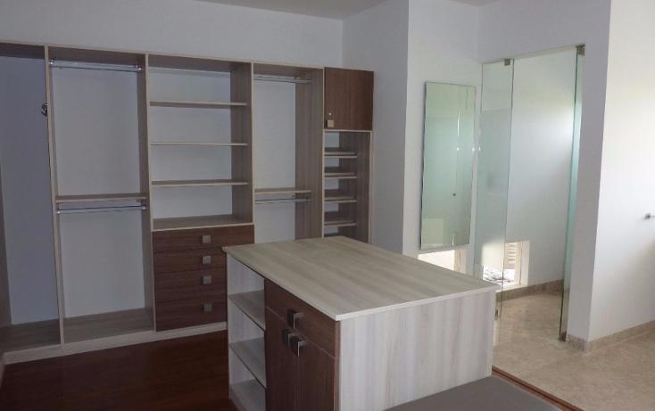 Foto de casa en venta en  , cumbres del lago, querétaro, querétaro, 1334499 No. 21