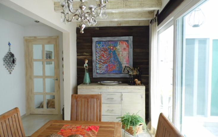 Foto de casa en venta en  , cumbres del lago, querétaro, querétaro, 1334779 No. 01