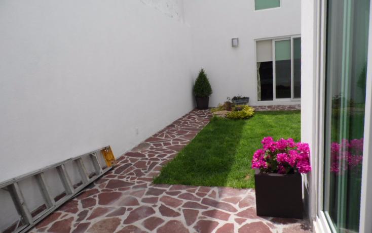 Foto de casa en venta en  , cumbres del lago, querétaro, querétaro, 1334779 No. 03