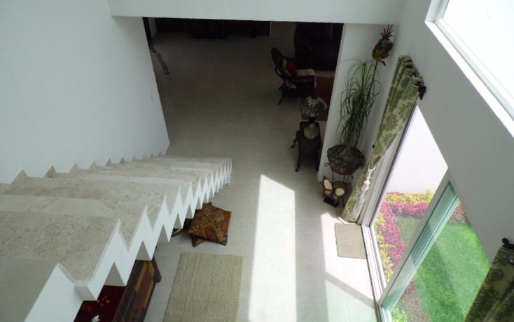 Foto de casa en venta en  , cumbres del lago, querétaro, querétaro, 1334779 No. 05