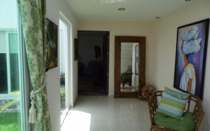 Foto de casa en venta en  , cumbres del lago, querétaro, querétaro, 1334779 No. 08