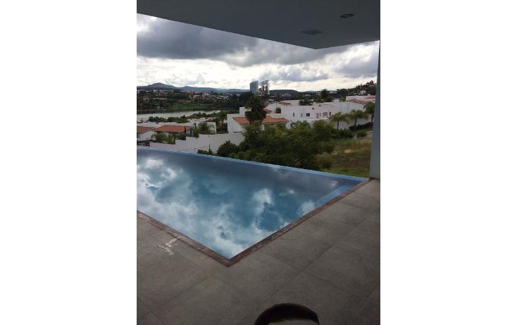 Foto de casa en renta en  , cumbres del lago, quer?taro, quer?taro, 1338753 No. 04