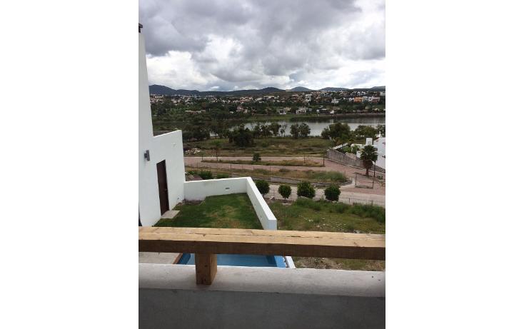 Foto de casa en renta en  , cumbres del lago, querétaro, querétaro, 1338753 No. 08