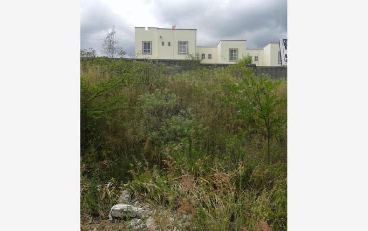 Foto de terreno habitacional en venta en  ., cumbres del lago, querétaro, querétaro, 1345625 No. 04