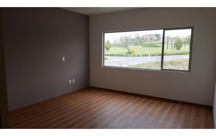 Foto de casa en venta en  , cumbres del lago, quer?taro, quer?taro, 1360605 No. 04