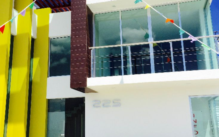 Foto de casa en venta en, cumbres del lago, querétaro, querétaro, 1368799 no 01