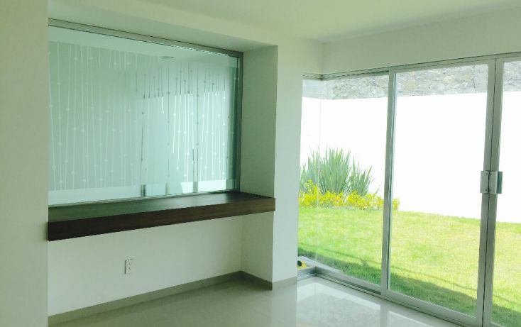 Foto de casa en venta en, cumbres del lago, querétaro, querétaro, 1368799 no 02