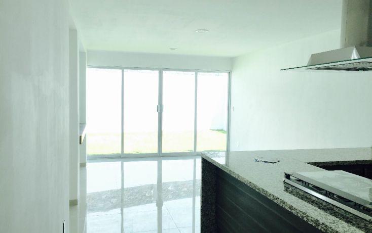 Foto de casa en venta en, cumbres del lago, querétaro, querétaro, 1368799 no 03