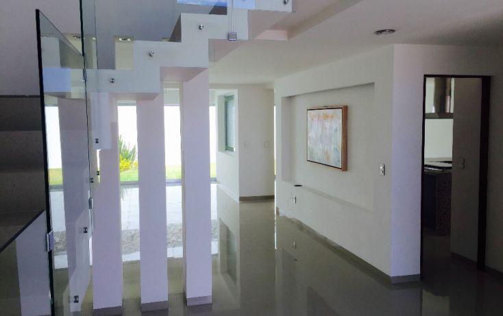 Foto de casa en venta en, cumbres del lago, querétaro, querétaro, 1368799 no 04