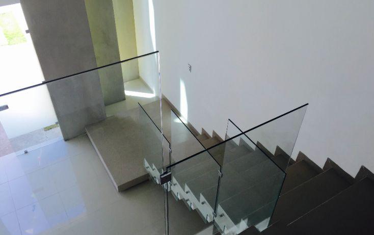 Foto de casa en venta en, cumbres del lago, querétaro, querétaro, 1368799 no 05