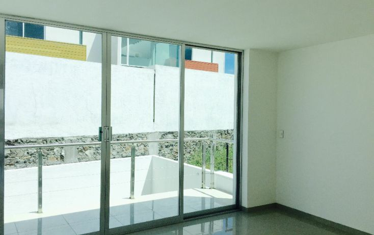 Foto de casa en venta en, cumbres del lago, querétaro, querétaro, 1368799 no 06